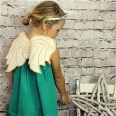 Daisy & Moose // An Australia designed Childrenswear & Accessory range for both Boys & Girls aged 0-14yrs. Inspired by classic French styling. #style #lifeinstyle
