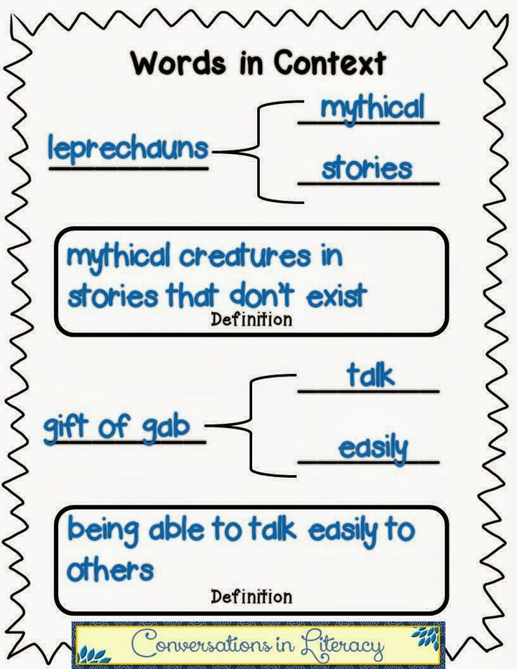 daily vocabulary words with meaning pdf