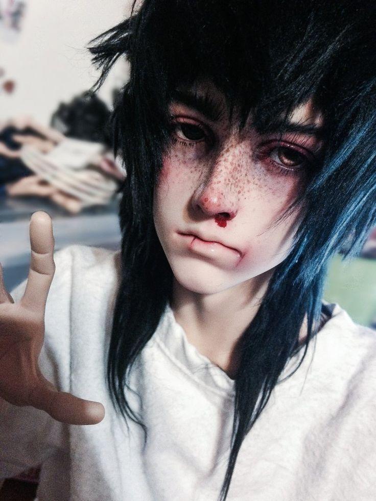 111 best images about Elfgutz on Pinterest | Bjd dolls ...