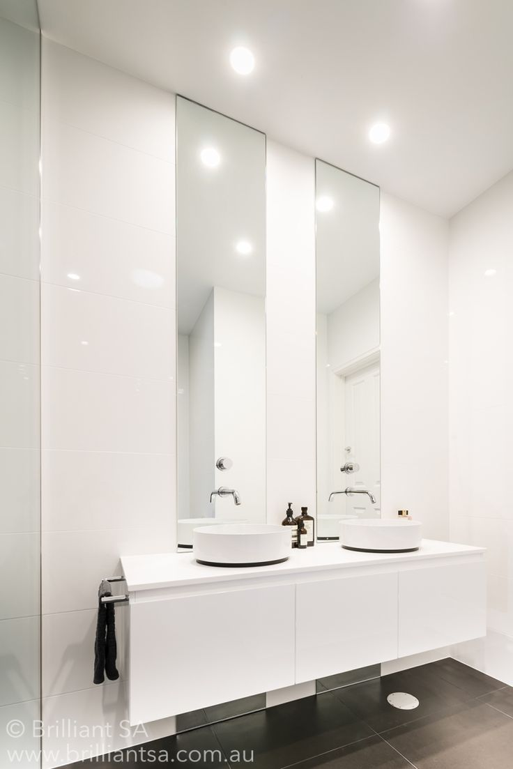 93 Best Brilliant Bathrooms Images On Pinterest Advice Kitchen Remodelling And Kitchen