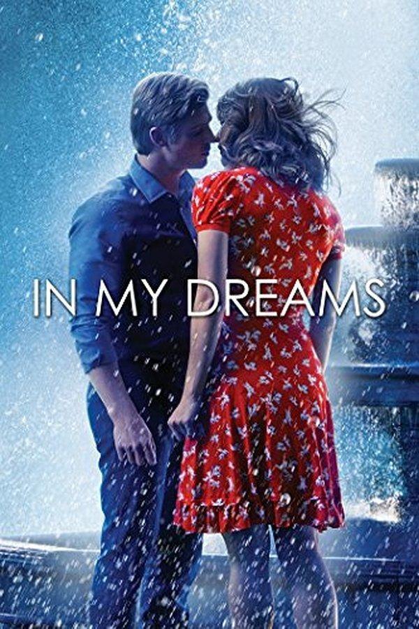 In My Dreams (TV Movie 2014)