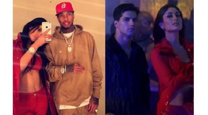 Kylie Jenner Disebut Contek Gaya Kareena Kapoor - http://wp.me/p70qx9-775