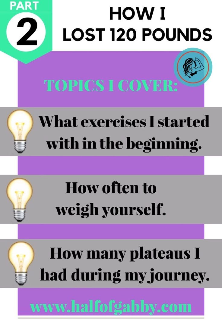 My amazing weight loss journey blog you
