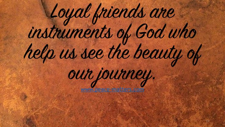 Best 25 Best Friend Sayings Ideas On Pinterest: Best 25+ Christian Friendship Quotes Ideas On Pinterest