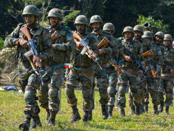 Pin By Wakeel Ansari On Jaish In 2020 Indian Army Military Engineering Military Careers