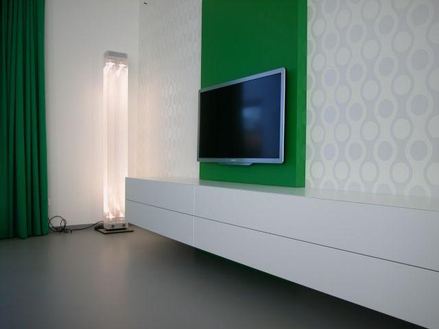 http://www.artyx.nl/site/uploads/images/galleries/54059934_full.jpg