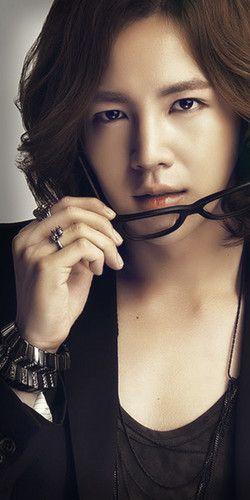 Jang Geun Suk - jang-geun-suk Photo