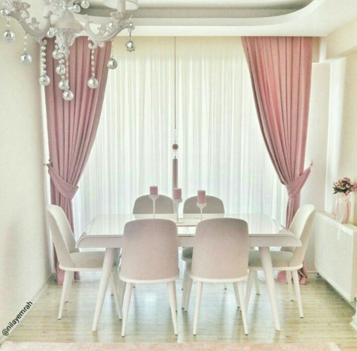 #perdemodelleri #otel#germany#perdelik#mimari #sunum#dekor#fonperde#hijab#dekorasyon #bahcesehir#love#tasarım#follow4follow #likeforfollow#decoration#design#vintage#arabian#büyükçekmece #mimaroba #decor#estetik#kumas#icmimari#like #home#curtain#perde#perdetasarım