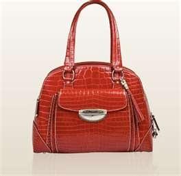 cheapwholesalehub.com $39.99 wholesale quality Dior purses, wholesale designer Dior bags, discount designer Dior bags wholesale.