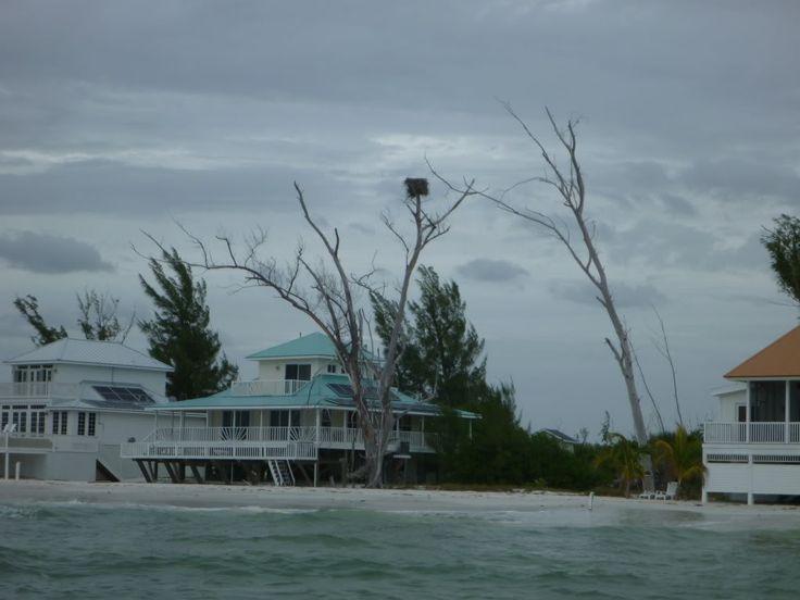 House Boat Rental Sanibel Island
