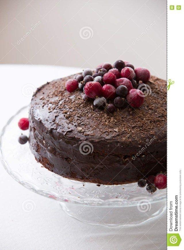 Cool 21 Inspired Picture Of Organic Birthday Cake Birthday Cake Easy Personalised Birthday Cards Akebfashionlily Jamesorg