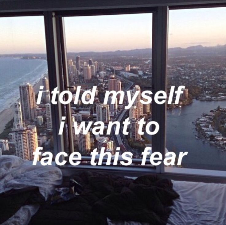 state champs | Tumblr