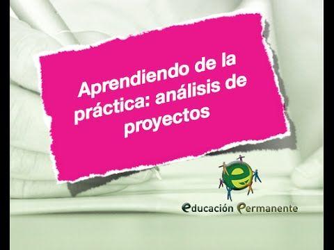 Aprendizaje basado en proyectos. Blog de Fernando Trujillo (experto en ABP)