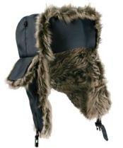 De winter komt er aan en daarmee ook de tijd om de bontmutsen weer uit de kast te halen!