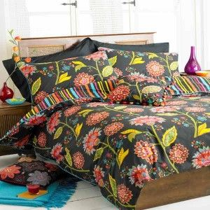transform your bed with a new duvet cover buy from our range of stylish duvet covers u0026 bed cover sets for single double king and super king size beds