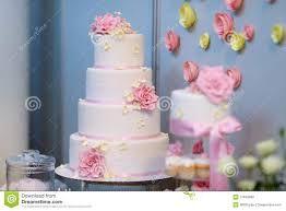 Imagini pentru casamento cor de rosa