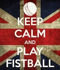 fistball - Buscar con Google