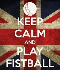 fistball - Buscar con Google