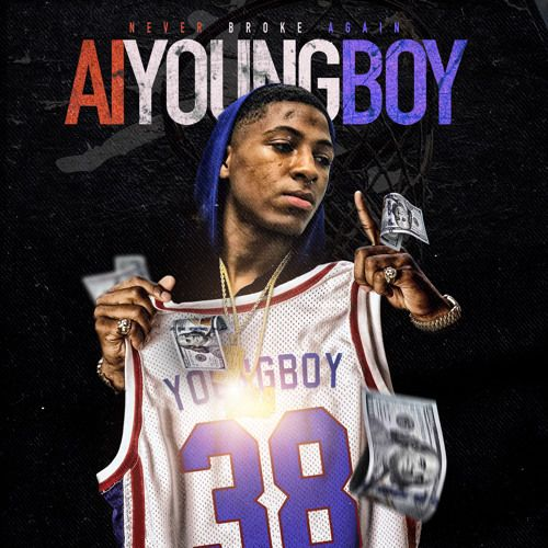 Wat Chu Gone Do (feat. Peewee Longway) by YoungBoy Never Broke Again | Free Listening on SoundCloud