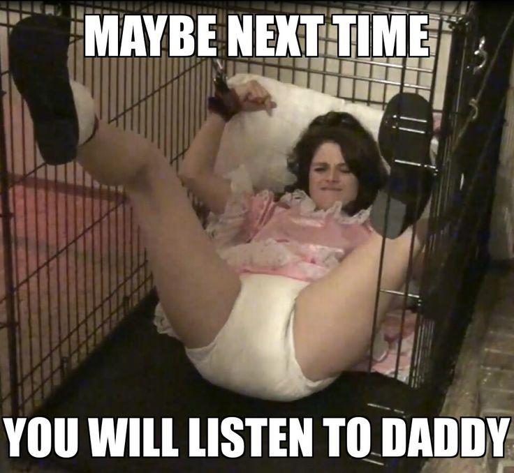 Bachelor girl nude playboy