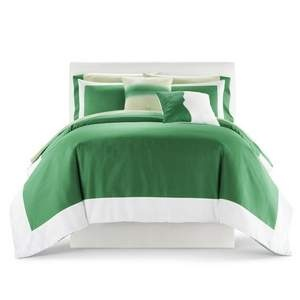 1000 Images About Emerald Green Home Decore On Pinterest
