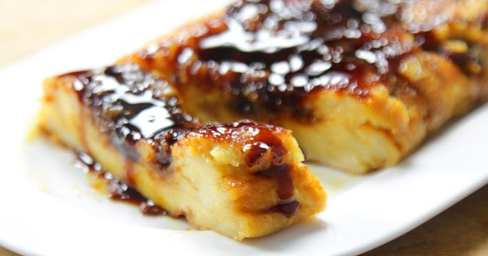 Recetas de cocinas sencillas, fáciles de hacer, la mayoría explicadas en videos.