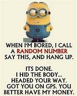 10 Best Minion Quotes For Friends
