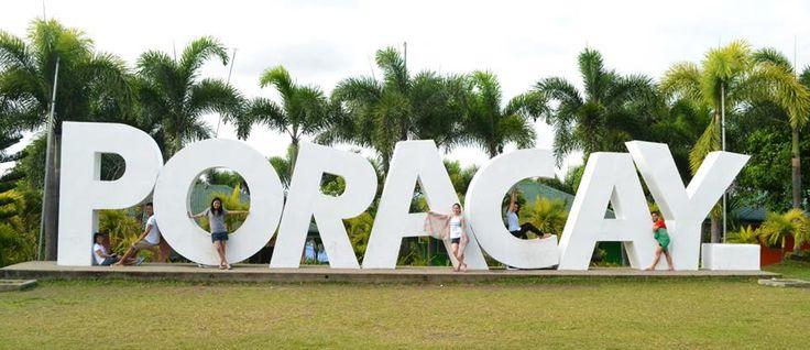 Poracay Resort in Porac, Pampanga
