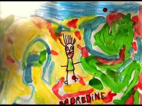 """Michel Melchionne : """"On est tous différents"""""""
