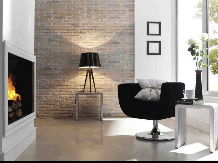 Interior Wall Coverings Part 24