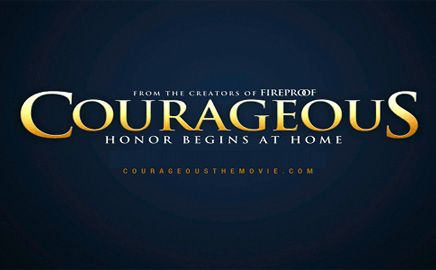 my look at courageous the movie The resolution for women [from the movie courageous] - print  i do  solemnly resolve before god to embrace my current season of life and live with a  spirit.