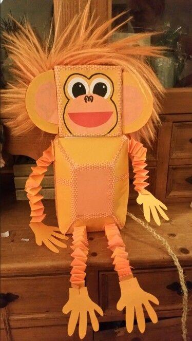 Surprise aap
