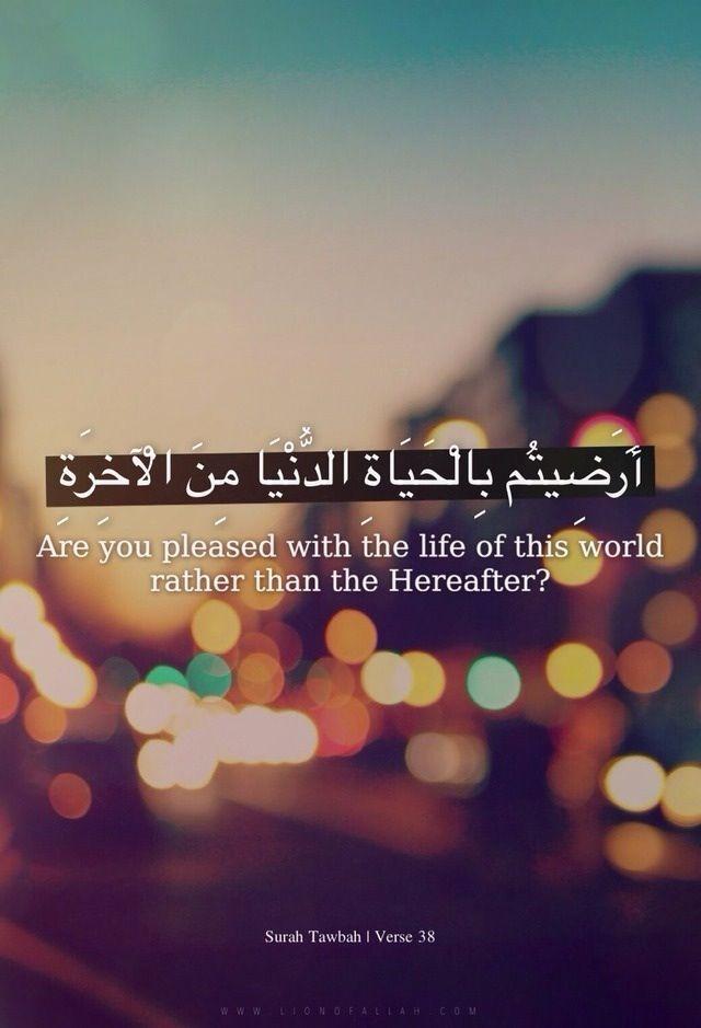 25+ beste ideeën over Arabische citaten op Pinterest ...