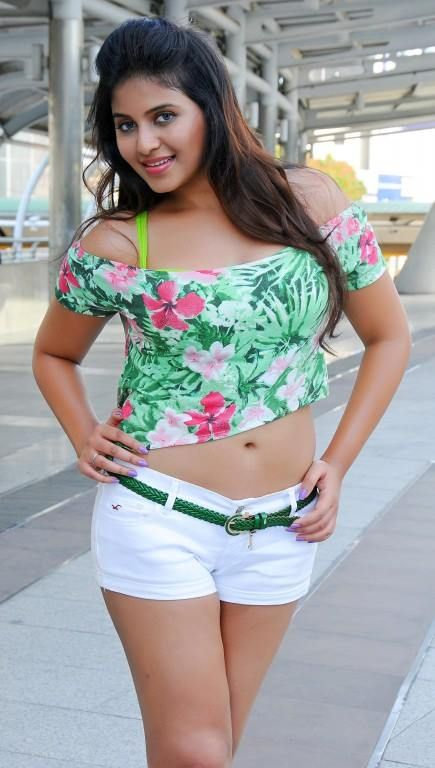 435x768xHot-Anjali-Bikini-Pics.jpg.pagespeed.ic.Tot4By2xhH.jpg (435×768)
