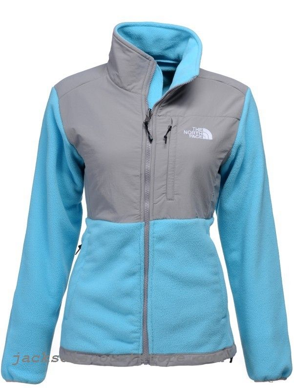 9 best North Face Denali Fleece Jacket womens outlet images on ...
