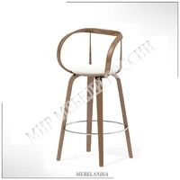 Дизайнерский барный стул Априори (AD-02)