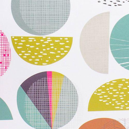 print & pattern blog: the art file