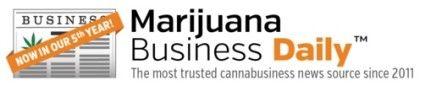 Chart of the Week: Optimism Running High in All Marijuana Sectors - http://houseofcobraa.com/2016/04/11/21035/