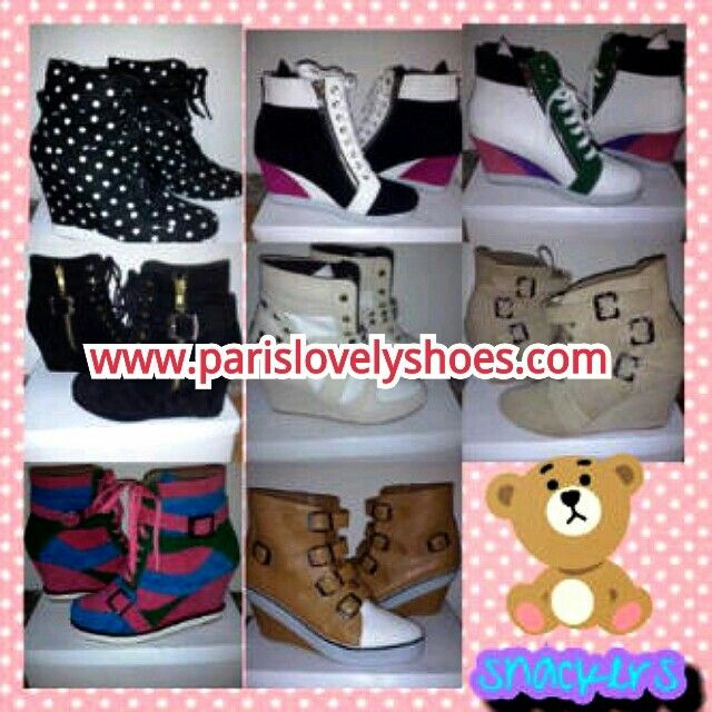 Open PO Handmade Shoes By Paris Lovely Shoes More info Anni  PIN BB 233FD7A2 WhatsApp081572985289  www.parislovelyshoes.com