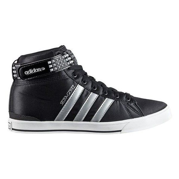 17 best ideas about adidas schuhe damen sneaker on. Black Bedroom Furniture Sets. Home Design Ideas