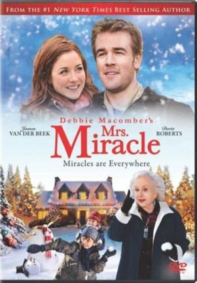христианские фильмы смотреть про любовь