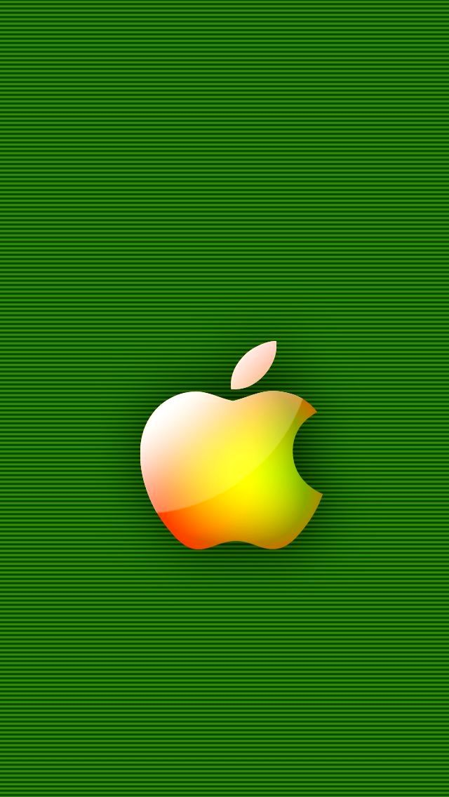 Iphone Xr Wallpaper 4k Yellow Trick In 2020 Apple Wallpaper Iphone Apple Wallpaper Apple Logo Wallpaper Iphone