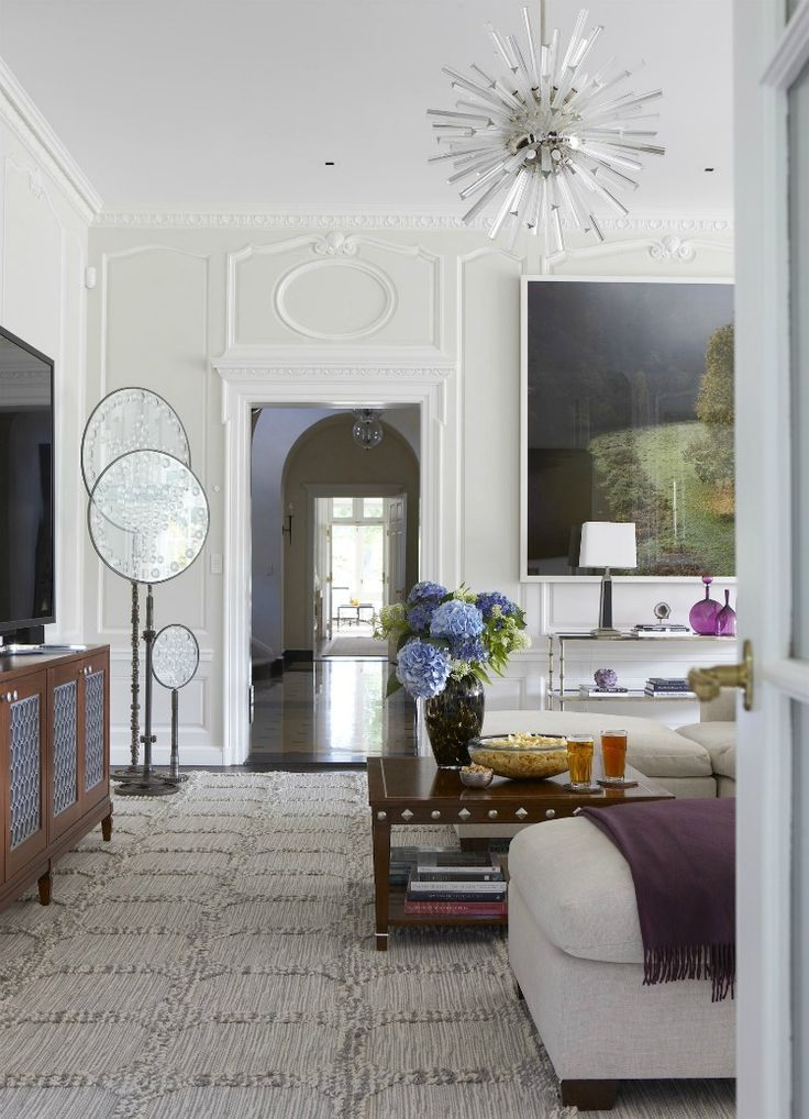 Things We Love Westchester Style Luxury Home Decor Best