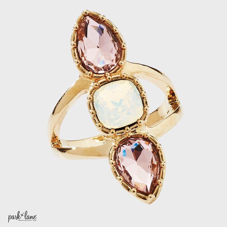 Park Lane Jewelry - Item Default