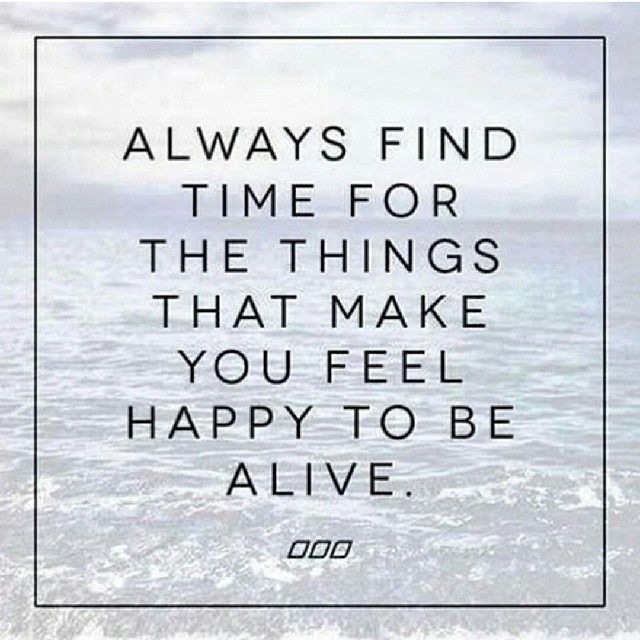 Find time