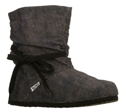 bobs shoes | BOBS Shoes | Under Wraps Boots | Shop With Meaning