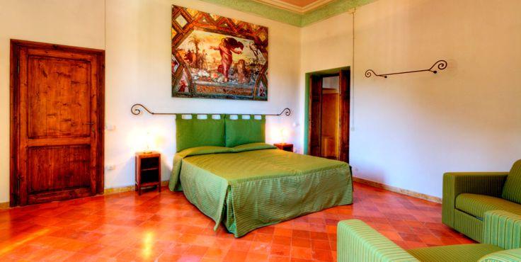 In b&b da 25 € - Le Grotte di Frasassi sempre più facili e convenienti  B&b from 25 € - The Frasassi Caves more and more easy and convenient  http://www.hotelgrottefrasassi.it/offerta-beb.html  #Sassoferrato #Marche #Frasassi