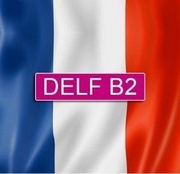 Examen DELF B2 - production orale. Ejemplos con vídeos. Primero, tenéis 2 vídeos para estructurar la presentación oral con expresiones útiles y conectores lógicos. Luego, encontrareis 3 exámenes DELF B2, los primeros con subtítulos en francés.