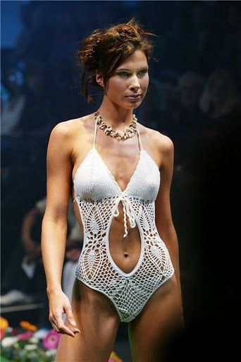 sexy-crochet.com_bikini_9