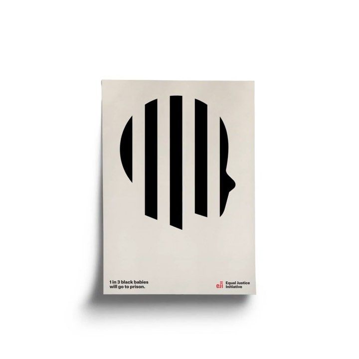 Working Not Working On Instagram Designer Art Director Typographer Naomieross And Team For The Equal J Typographic Art Design Motion Graphics Animation